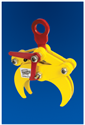 Picture of Tube Clamp - TTL