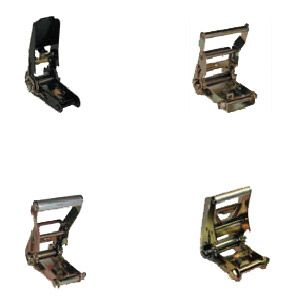 Picture of Ratchet Buckles