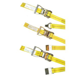 "Picture of 2"" Ratchet Straps"