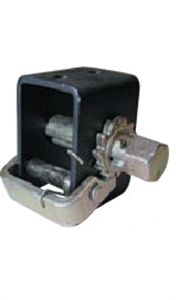 """Picture of 2"""" Lashing Winches"""