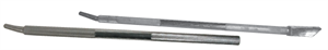 Picture of Winch Bars