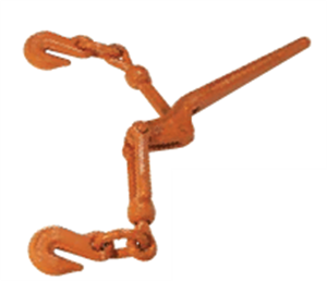 Picture of Lever Type Load Binder