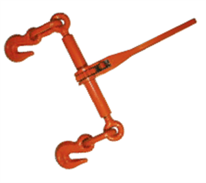 Picture of Ratchet Type Load Binder