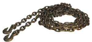 Picture of Binder Chains - Grade 70 & Grade 80 Made Up Assemblies