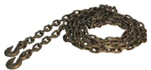 Picture of Binder Chains - Grade 70 & Grade 80 Made Up Assemblies