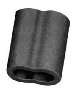 Picture of Aluminium Duplex Ferrules