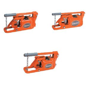 Picture of Manual Wire Rope Cutters