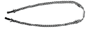 Picture of Lewis Snake Grip LSG-X - Regular Size