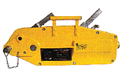 Picture of Wire Rope Pullers