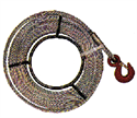 Picture of WIRE ROPE ASSEMBLIES