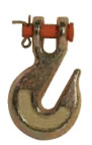 Picture of Clevis Grab Hooks - Grade 43