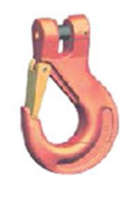 Picture of Clevis Sling Hook - Grade 100