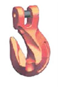 Picture of Clevis Grab Hook - Grade 100
