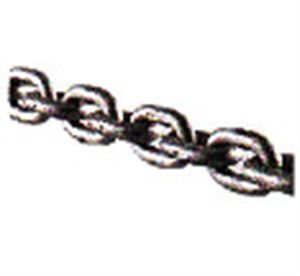 Picture of Alloy Lifting Chain - Grade 80
