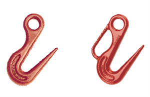 Picture of Sorting Hook