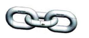 Picture of Lifting Chain - Grade 50 Stainless Steel