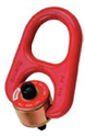 Picture of Heavy Lift Swivel Hoist Rings