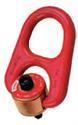 Picture of Heavy Lift Swivel Hoist Rings