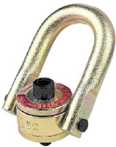 Picture of UNC Swivel Hoist Rings