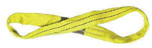 Picture of Polyester Endless Roundsling
