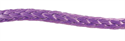 Picture for category Plasma Synthetic Ropes