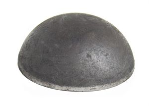 Picture of Domed Post Caps for Fence