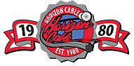 horizon cable